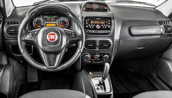 Sobre Fiat Strada Strada-2017-2